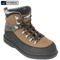 Hydrox - Chaussures De Wading Canyon Feutre