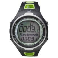 Sigma Sport - Sigma Pc 15.11 Cardiofréquencemètre vert