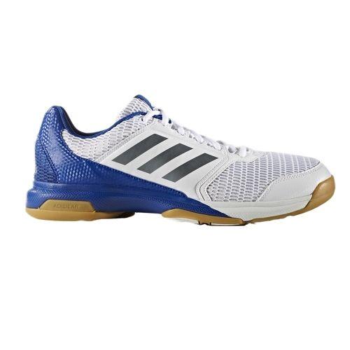 Vente Achat Essence Adidas Chaussure Pas Cher Multido 6gy7bfY