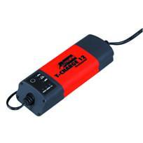 BATI AVENUE - Chargeur electronique automatique T-Charge 12-04410