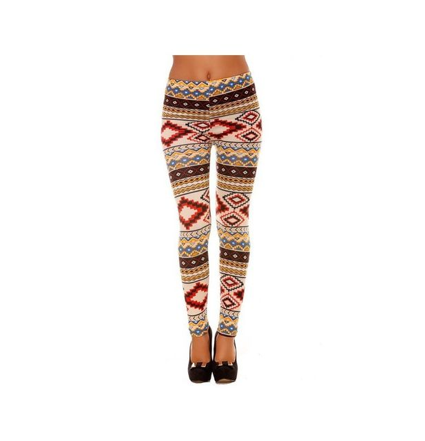 online retailer d90d3 1ec74 legging-motifs-azteque.jpg