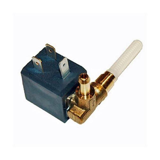 Centrale vapeur calor - Electrovanne centrale vapeur calor ...