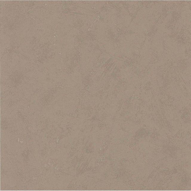 Papier peint uni taloché marron - pas cher Achat / Vente Papier ...