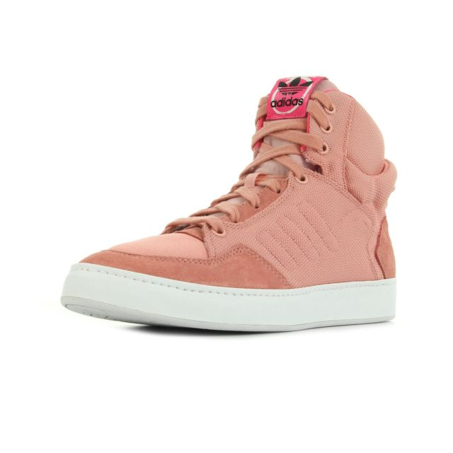 buy popular 03329 fbda9 Adidas originals - adidas Bankshot 2.0 W