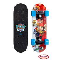 D'arpeje Outdoor - Pat' Patrouille Mini Skate Erable 17