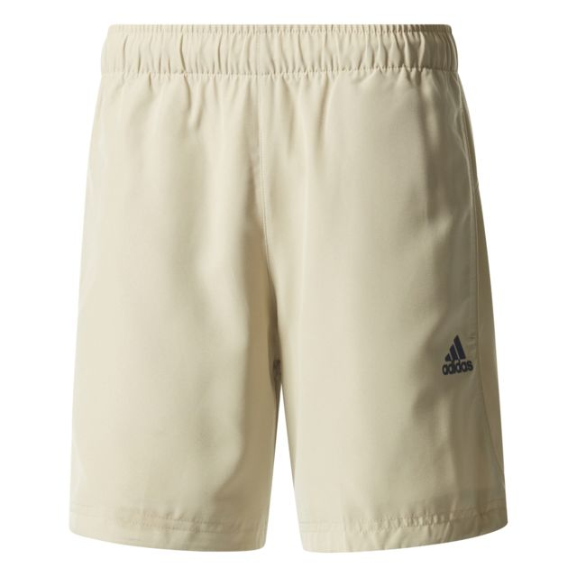 Vente Short Achat Chelsea Adidas Cher Pas Essentials Sport pn0BwOq