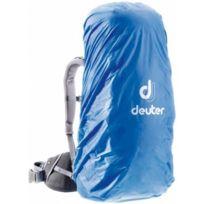 Deuter - Housse anti-pluie Rain Cover 3 45-90L