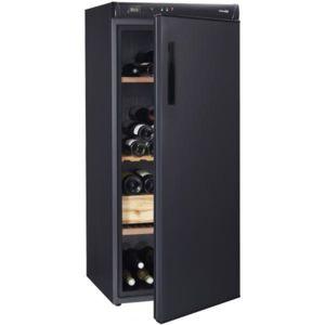 avintage cave vin de vieillissement aci avi462 pas cher achat vente cave vin. Black Bedroom Furniture Sets. Home Design Ideas