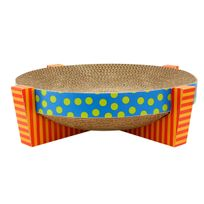 Petstages - Griffoir Chat Easy Life Scratch
