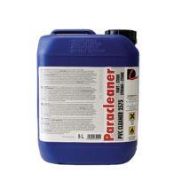 DL CHEMICALS - Nettoyant PVC Paracleaner 2575 bidon 25 litres - 150014000