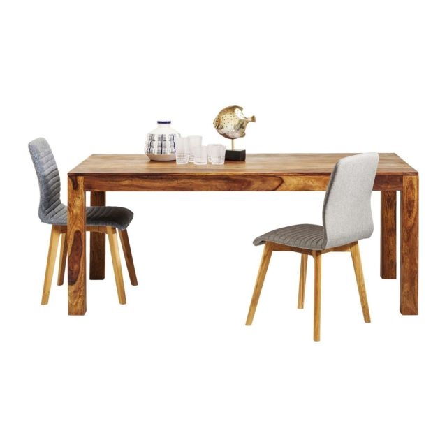 Karedesign Table Authentico Dining 180x90cm Kare Design