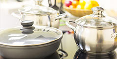 Comment bien entretenir ses ustensiles de cuisson