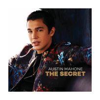 Cash Money - A. Mahone - the Secret