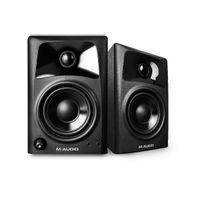M-audio - Enceinte Numark Rmd Stdphileav32