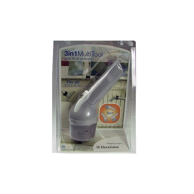 Electrolux Brosse multi surface pour Aspirateur pas cher