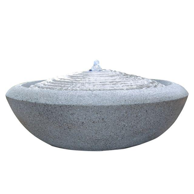 zen arome fontaine d 39 int rieur zen terrazza pas cher. Black Bedroom Furniture Sets. Home Design Ideas