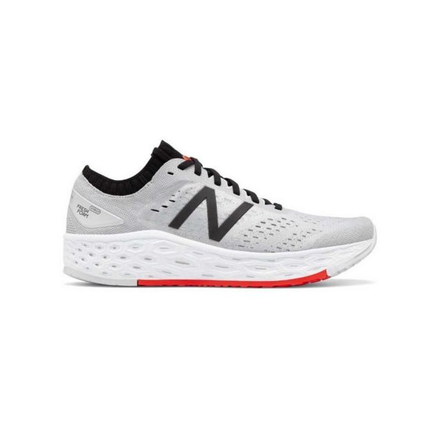 chaussures new balance 1080 v4