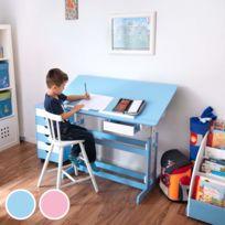 Bureau Et Table Enfant Achat Bureau Et Table Enfant Pas