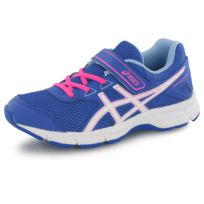 Asics style catalogue 2019 [RueDuCommerce Carrefour]