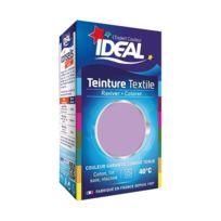 Ideal - Teinture liquide pour coton - 40 mL - lilas 05