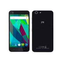 ZTE - Smartphone Blade A506 - 8 Go - Noir