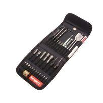 Snappy - Snapth1SE Porte-outils + Accessoires 30 PiÈCES