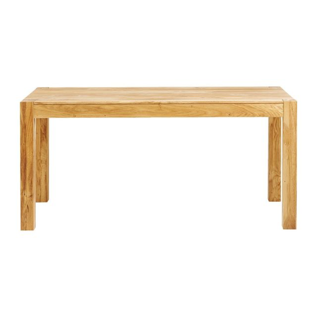 Karedesign Table Attento Dining 140x80cm Kare Design