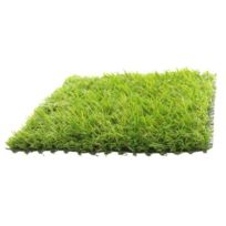Exelgreen - Gazon synthetique Wimbledon 20mm - 1x3m