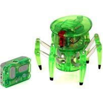 Hexbug - Spider Vert