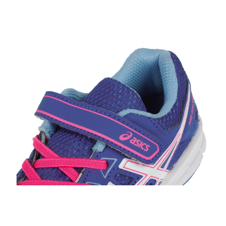 Galaxy 9 59533 Running Ble Cdte Run Pre Violet Asics Chaussures wSqvFOIA