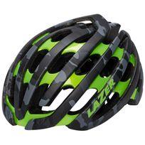 Lazer - Z1 - Casque - vert/noir