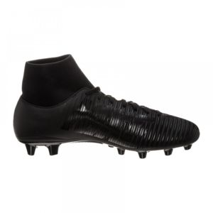 chaussure de foot nike performance