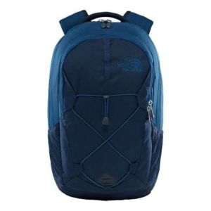 Sacs The North Face Jester bleus kQ6f9vx2V