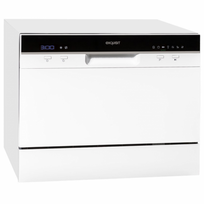Exquisit - Lave-vaisselle Gsp206