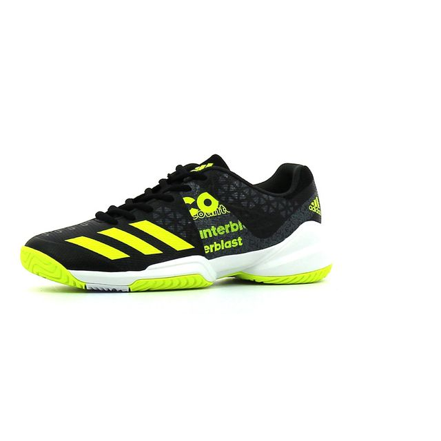 J Counterblast De Falcon Adidas Performance Handball Chaussures HqpwBCCx1