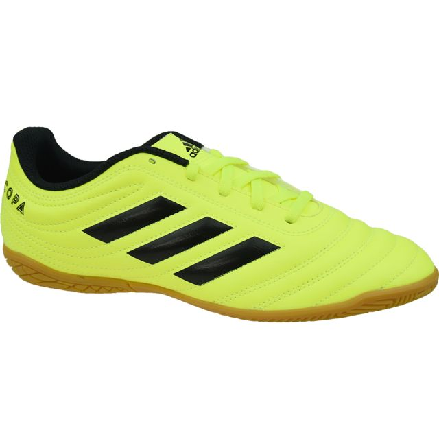 Chaussures adidas Copa 19.4 IC