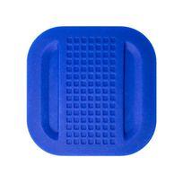 Nodon - Bouton connecté Niu Bluetooth et Ifttt couleur Tech Blue