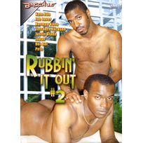 Filmco - Rubbin It Out N.02