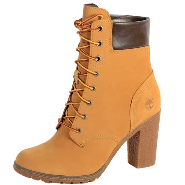 Timberland Chaussures 8715a Glancy 6in Wheat Pas Cher Achat Liowiqlq-140416-2647185 An Indispensable Sovereign Remedy For Home Collection