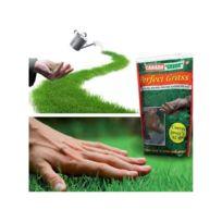 ProBache - Sac gazon rapide Perfect Grass Canada Green 1kg