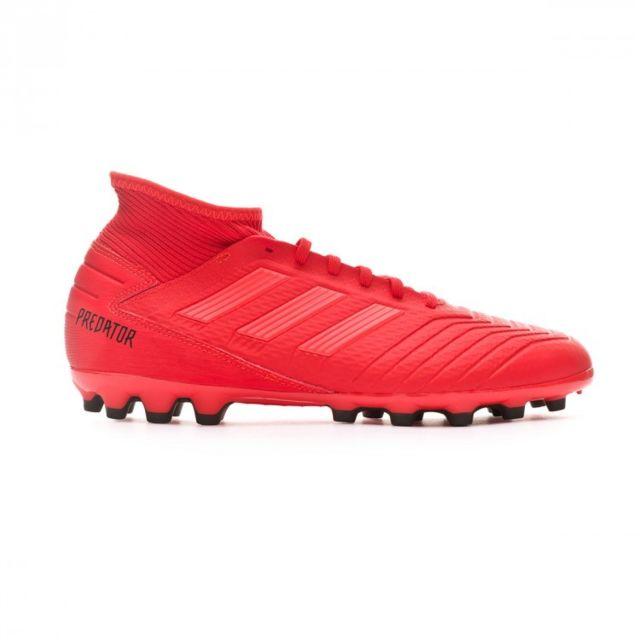 buy popular 776ff 51883 Adidas - Predator 19.3 AG