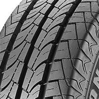 Semperit - pneus Van-life 195/70 R15 97T Rf