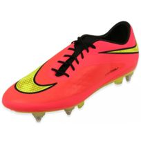 Football Multicouleur Chaussures Phatal Ros Sg Pro Hypervenom Homme 39 H2WED9I
