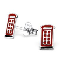 cabine telephonique achat cabine telephonique pas cher. Black Bedroom Furniture Sets. Home Design Ideas