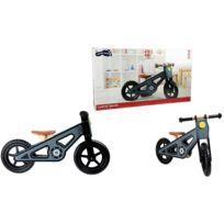 draisienne moto - Achat draisienne moto pas cher - Rue du Commerce ae7a78ef821