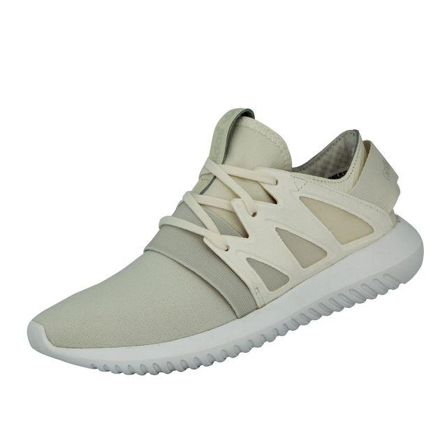 Adidas originals Tubular Viral W Chaussures Mode Sneakers