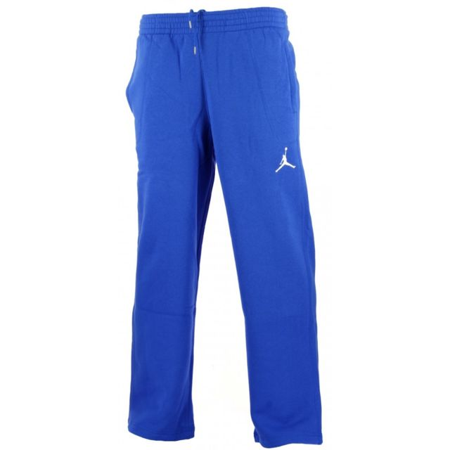 e17beda30cf Nike - Pantalon de survêtement Jordan 23 7 Fleece - Ref. 547662-474 ...