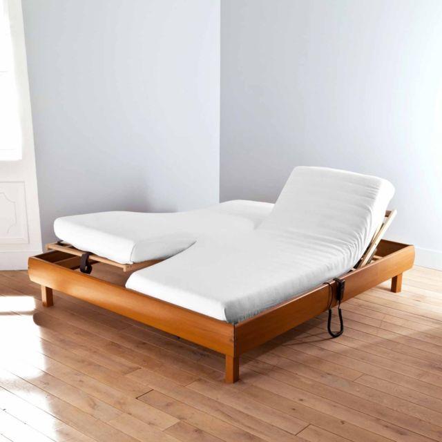 tradition des vosges drap housse double uni coton prune 80cm x 200cm pas cher achat. Black Bedroom Furniture Sets. Home Design Ideas