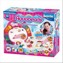 Epoch - 79328 Aquabeads - Coffret création d'art