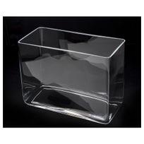 Aquael - Aquarium Aqua Decoris Cuboid 7L